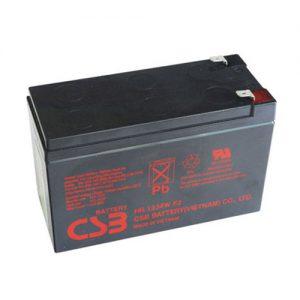 acquy-csb-12v-9ah