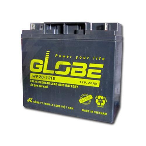 acquy-globe-12v-20ah