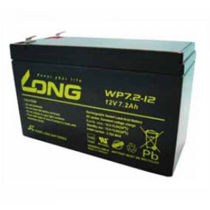 acquy-long-12v-7.2AH